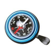 Sonerie Compass RT-660009