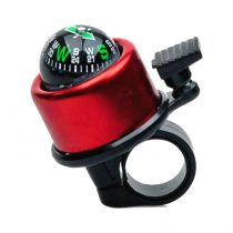 Sonerie Compass RT-660010