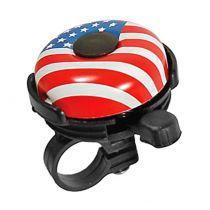 Sonerie USA Flag RT-660008