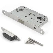 Broasca magnetica pentru cilindru nichel
