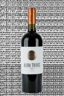 ALIRA TRIBES CUVEE 2015- VIN KOSHER