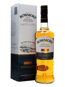 BOWMORE LEGEND - 70cl