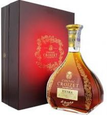 CROIZET EXTRA   70cl