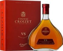CROIZET VS   70cl