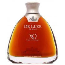 DE LUZE XO FINE CHAMPAGNE 70cl