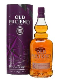 OLD PULTENEY PENTLAND SKERRIES - 1L