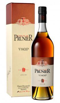 PRUNIER VSOP   70cl