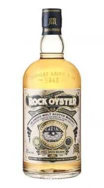 ROCK OYSTER - 70cl