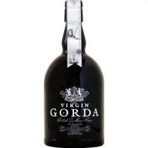 ROM VIRGIN GORDA - 70cl