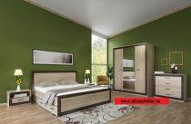 Dormitor BOSS