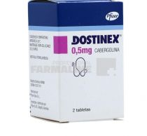 dureri articulare dostinex unguente pentru tratamentul osteocondrozei coloanei vertebrale cervicale