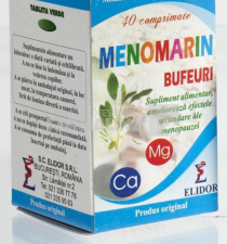 Pret clemeum menopauza