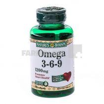 Toroide ipo omega 3 o 6