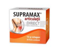 medicament pentru articulații phosterostone