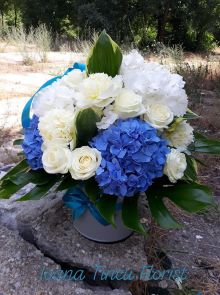 VIP Flowers