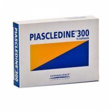 medicament pentru articulații piaskledin)
