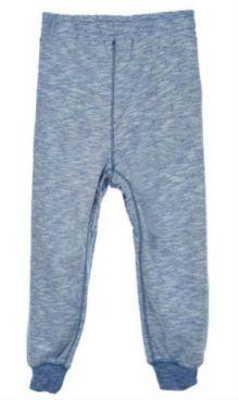 Pantalon trening Spider-Bleu Bleu 3 ani(98cm)