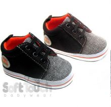 Pantofi eleganti (0-12 luni) -Maro