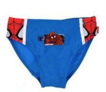 Slip Spider -Albastru