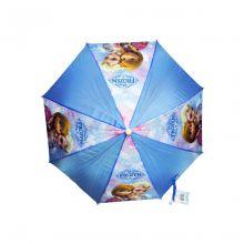 Umbrela FROZEN