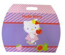 Cutie cadou HK Fruity