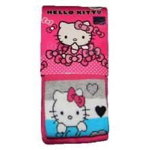 Dresuri Hello Kitty