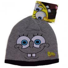 Fes Sponge Bob-Gri