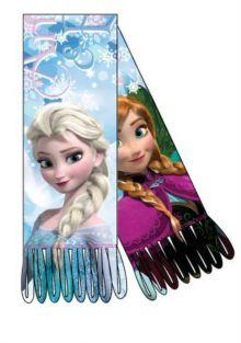 Fular Frozen