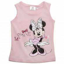 Maiou Minnie Mouse Roz 6ani(116cm)