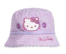 Palarie Heloo Kitty-Mov