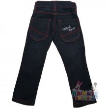 Pantalon Blug Minnie Mouse