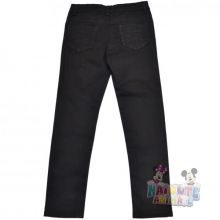 Pantalon Jeans  Monster High