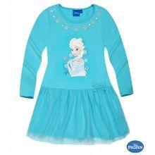 Rochita Frozen Disney-Bleu Bleu 10ani(138cm)