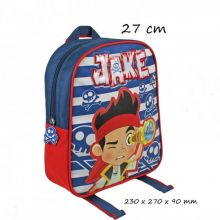 Rucsac - Jake Pirate