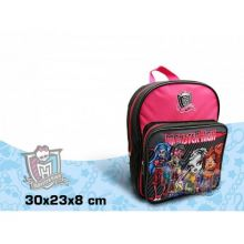 Rucsac Monster High 30cm