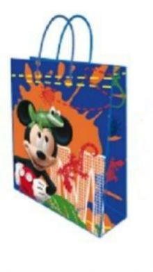 Sacosa cadou Mickey Mouse