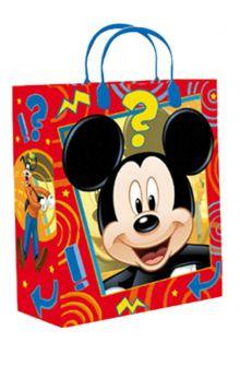 Sacosa cadou Mickey