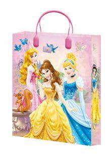 Sacosa cadou Princess