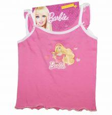 Set maiou+chilot Barbie-Fuchsia