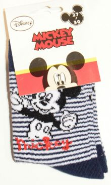Sosete Mickey