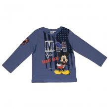 Tricou ML Mickey
