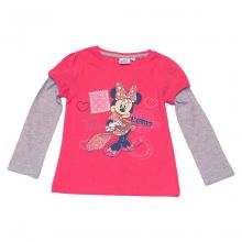 Tricou ML Minnie