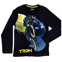 Tricou ML Thor-Negru