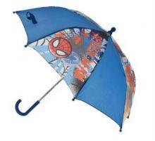 Umbrela Spiderman