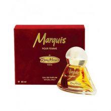Marquis by Remy Marquis Eau de parfum women 60ml