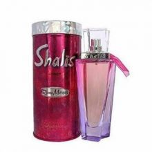 Shalis Eau de parfum women 100ml