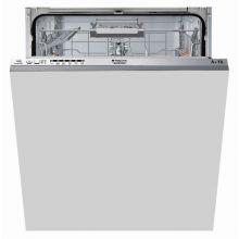 Masina de spalat vase LTB 6B019 C