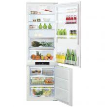 Combina frigorifica BCB 7030 AA F C/HA