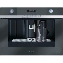 Masina automata de cafea, SMEG, 60 cm, CMSC451NE