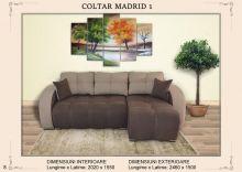 COLTAR MADRID SFE